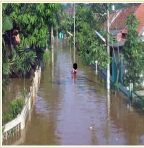 banjir-situ-gintung