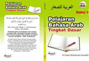 buku-bhs-arab-1